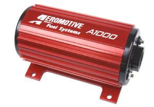 Aeromotive-A1000-Fuel-Pump
