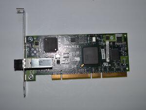 EMULEX LIGHTPULSE LP9802 DRIVER FOR MAC