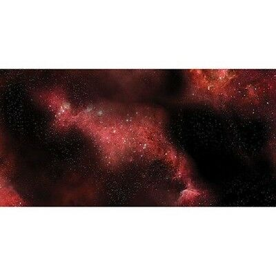 Gale Force Nine: Crimson Gas Giant epic space game mat (New) 616909966806 |  eBay
