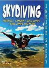 Inside Story: Skydiving by Octopus Publishing Group (Paperback, 2006)
