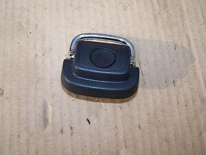 Audi-Supporto-4G9863539