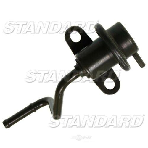 Fuel Injection Pressure Regulator REPLACES Standard PR189