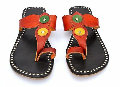 womens slippers hand stitching slippers handmade leather slippers shoes sandals