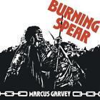 Marcus Garvey (Ldt.Back To Black Vinyl) von Burning Spear (2014)