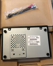 Sky externe Festplatte Pace EHD 100sd 160 GB günstig kaufen