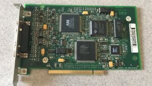 ABB-3HAC18159-1-Board-Used