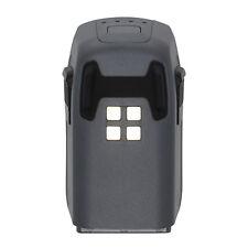 Original DJI Spark Drone Intelligent Battery 1480mAh 11.4V Batteries Accessory