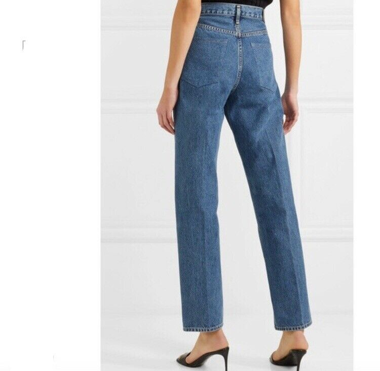 goldsign Classic Fit Jeans, 27
