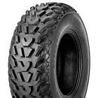 Kenda - 24740003 - K530 Pathfinder Front/Rear Tire, 22x11x9
