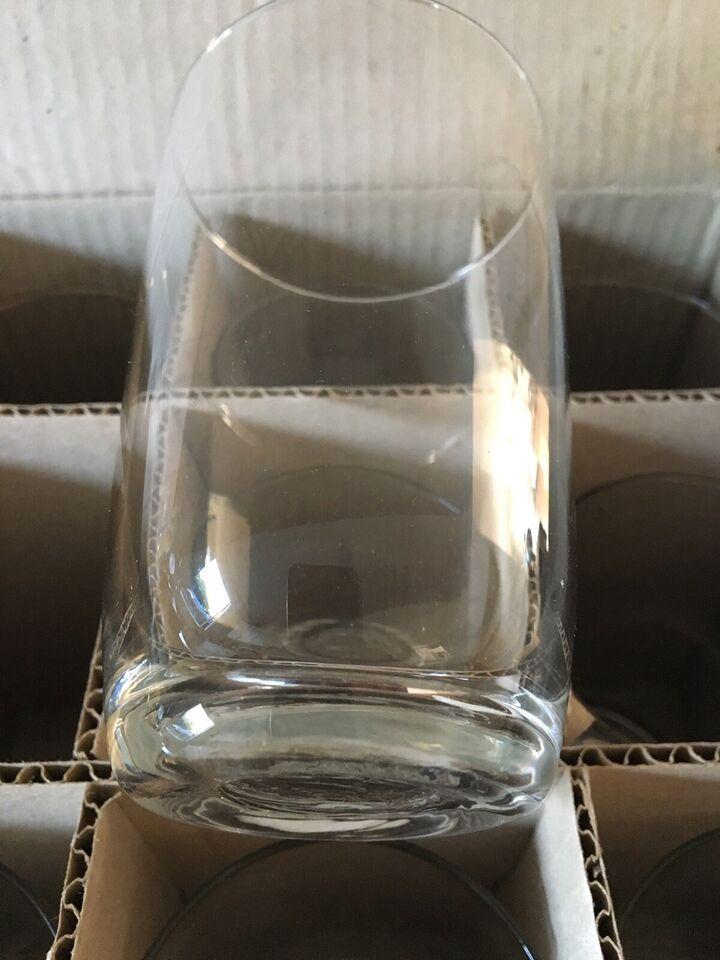 Glas, Øl glas