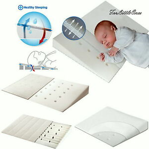 Baby Wedge Anti REFLUX COLIC PILLOW
