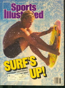 1987-Sports-Illustrated-Surfing-Southern-California-r5t