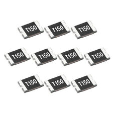 Resettable Smd Fuse 1812 Surface Mount Chip 24v 15a 50pcs