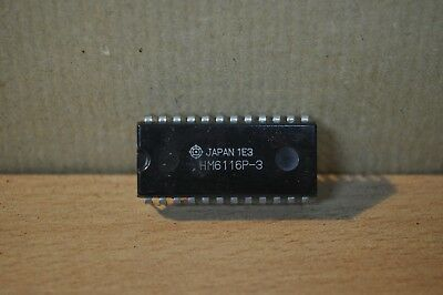 1PCS CXK5863P-30 8,192-word x 8 Bit High Speed CMOS Static RAM