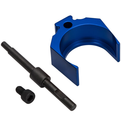 9U-7227 For Caterpillar Injector Height Tool and Engine Barring Socket 9S9082