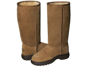 AUSTRALIAN-UGG-ORIGINAL-Alpine-Classic-Tall-Mens-ugg-boots-Made-in-Australia