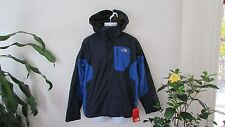 NWT The North Face Men's Outdoor Tiger Triclimate 3 IN 1  Hooded Jacket Medium