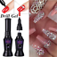 10ML-DIY-Nail-Art-Rhinestones-Gel-Glue-UV-Adhesive-Sticky-Gems-Diamond-Decor-JP thumbnail 1