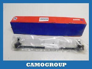 Rod BAR Stabiliser Link Stabiliser Sidem PEUGEOT 207 208 301