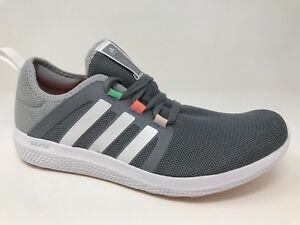 sale retailer d3fc0 c16f6 Image is loading New-Women-039-s-adidas-AQ1845-Mana-Bounce-