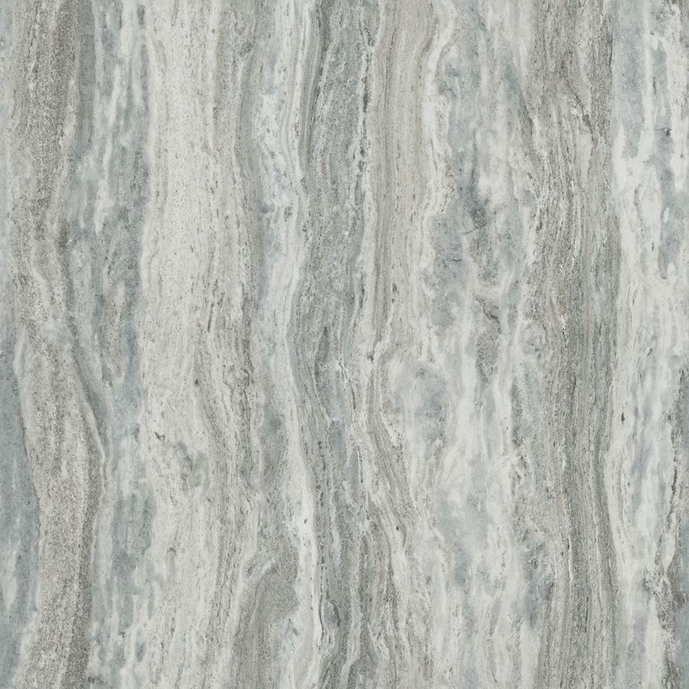 Calacatta Marble Formica Sheet Laminate 4 x 8