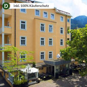 3-Tage-Kurzurlaub-im-Galerie-Hotel-Bad-Reichenhall-mit-Fruehstueck