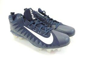 Blu 14 da Navy calcio Tacchetti 922813 Nike Taglia 414 Menace Td Alpha Pro Promozionali Mens AZFTx