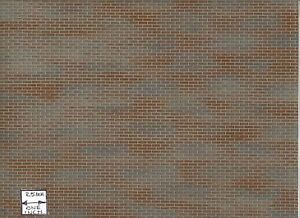 Latex-Brick-Sheet-1-24-scale-H8209