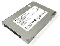 Micron M500 480GB 2.5