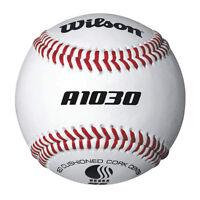 Wilson A1030 Usssa Baseball - 1 Dozen on sale