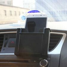 Car Accessories Black Box Organizer Cell Phone Charger Pocket Storage Bag Holder