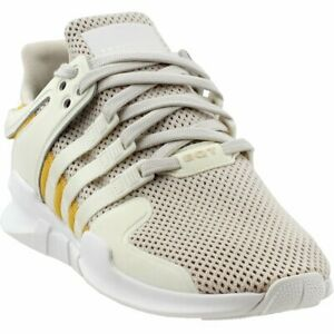 adidas-Equipment-Suppport-Adv-Running-Shoes-White-Mens
