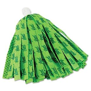 Quickie Self Wringing Mop Head Refill - 570911