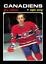 RETRO-1970s-High-Grade-NHL-Hockey-Card-Style-PHOTO-CARDS-U-Pick-Bonus-Offer miniature 137