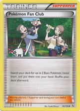 x4 Nuzleaf 6//106 Uncommon Pokemon XY Flashfire M//NM English