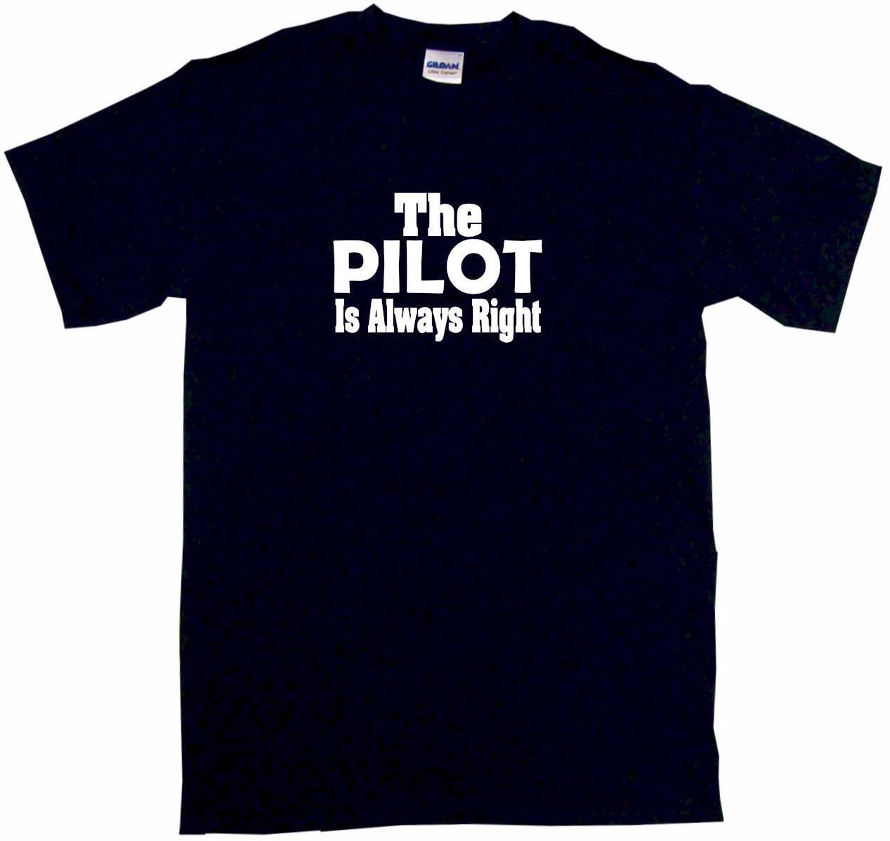 Men Hawaii Jet Plane Pilot Fly Honolulu HNL Airport T-Shirt Kids XS-4XL