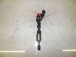 FORD-FIESTA-S-1-6-Turbo-16V-BENZINA-CARBURANTE-INIETTORE-JTJA-cj5g9f593aa