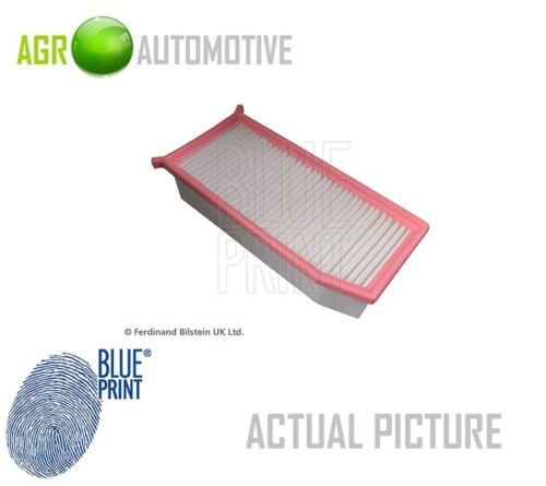BLUE PRINT ENGINE AIR FILTER AIR ELEMENT OE REPLACEMENT ADR162210