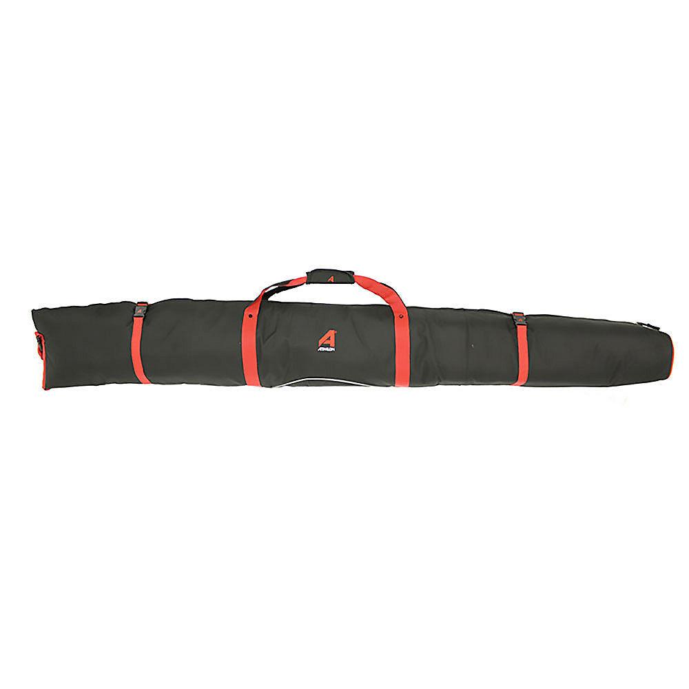 Athalon Single Ski Padded Ski Bag 2019