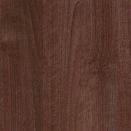7,4€//m² Selbstklebende Folie Tapete Klebefolie Möbelfolie Holz Walnuss rehbraun