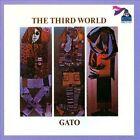 The Third World by Gato Barbieri (CD, Jan-2014, BGP (Beat Goes Public))