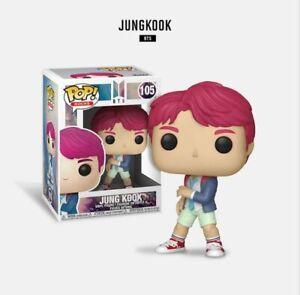 Funko-Pop-Rocks-BTS-JungKook