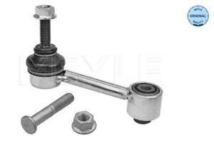 Meyle-116-060-0023-S-Rear-Rod-Strut-VW-Beetle-CC-Eos-Golf-Jetta-Sharan-Scirocco