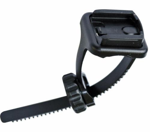 Cateye Computerhalter kabellos FlexTight™ komplett