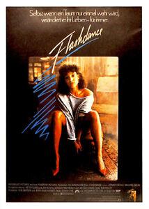 Plakatkarten-Collection-TANZEN-49-Karten-Cinema-Video-Plus