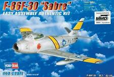 NEW Hobby Boss 1/72 EZ F-86F-30 Sabre HY80258