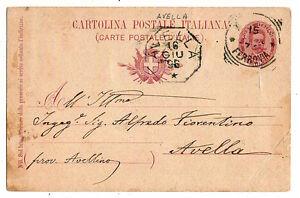 Avella-Annullo-Collettoria-viaggiata-per-Citta-nel-1896-1