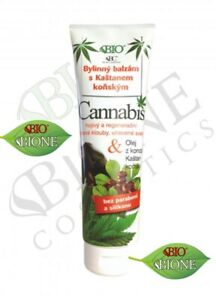 Cannabis Gegen Rheuma