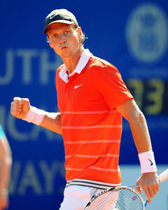 Berdych-Thomas-46133-8x10-Photo