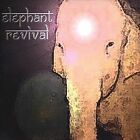 Elephant Revival by Elephant Revival (CD, May-2016, Audio & Video Labs, Inc.)